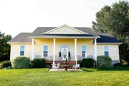 3545 SW 5th Ave, Minot image