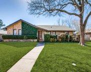 6732 Hillwood Lane, Dallas image