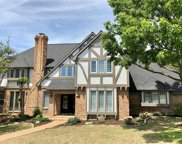 310 Catesby Place, Highland Village image