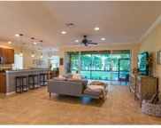 15030 Balmoral LOOP, Fort Myers image