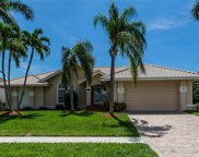 941 Ironwood Ct, Marco Island image