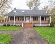 4605 North Stafford Drive, Mchenry image