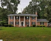 1600 Clement Road, Greer image