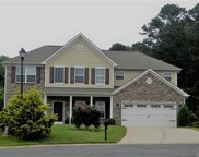 2119 N Red Tail Court, Indian Land image