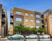 2923 N Clybourn Avenue Unit #201, Chicago image