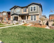3041 Low Meadow Boulevard, Castle Rock image