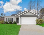 1229 Augustus Dr., Conway image