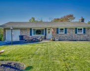 13 Pleasant Hill Ln, Owings Mills image