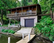 18544 Bream Bluff Road, Athens image