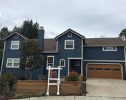 3255 Oneill Ct, Soquel image
