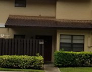 270 Sw 97th Ave Unit #270, Pembroke Pines image