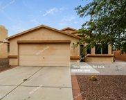 6087 N Applesauce, Tucson image