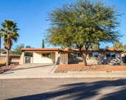 9131 E 38th, Tucson image