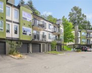 31500 33rd Place SW Unit H103, Federal Way image