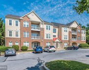 6134 SPRINGWATER PLACE Unit #1200E, Frederick image