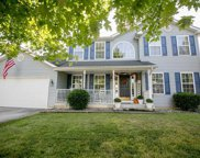 410 S Holly Ave, Galloway Township image