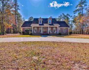 3244 Huckleberry Rd., Galivants Ferry image