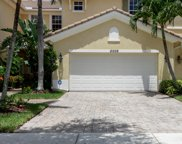 5005 Dulce Court, Palm Beach Gardens image