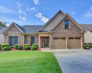 1854 Willoughby Drive, Buford image