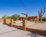 2015 W Sindle, Tucson image
