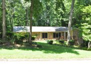 710 Hembree Crossing W, Roswell image