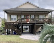 134 Nw 11th Street, Oak Island image