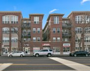 1489 Steele Street Unit 103, Denver image
