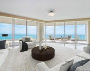 16051 Collins Ave Unit #804, Sunny Isles Beach image