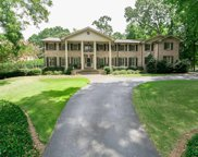1310 Ragely Hall Rd, Brookhaven image