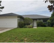 10811 Siena Drive, Clermont image