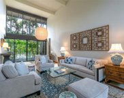 3020 La Pietra Circle Unit 5, Honolulu image