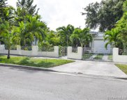 110 Sw 25th Rd, Miami image