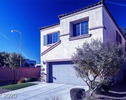 2899 Rough Green Street, Las Vegas image