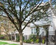 1721 N Washtenaw Avenue, Chicago image