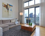 527 10th Ave Unit #704, Downtown image