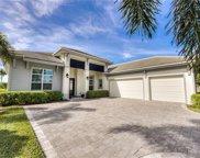 17292 Hidden Estates Cir, Fort Myers image