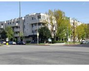 19350 SHERMAN Way Unit #325, Reseda image