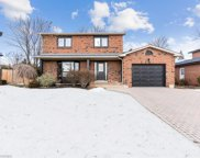 772 Ajyn  Court, Mississauga image