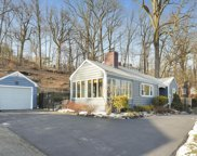 17 CONKLIN AVE, Morristown Town image