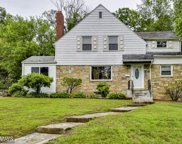 5810 GREENLEAF ROAD, Cheverly image