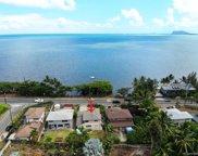 47-784 Kamehameha Highway, Kaneohe image