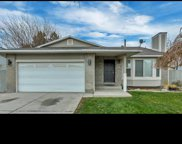 746 Starcrest Dr, Salt Lake City image