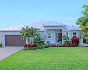 404 Panay Ave, Naples image