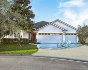 1163 HYACINTH ST, St Augustine image