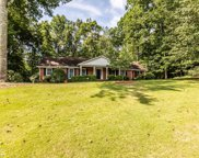207 Greenview Rd, Rome image