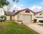 1013 Knoll Wood Court, Winter Springs image