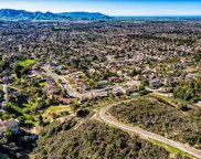 Ocean View Drive Unit #Lot B, Camarillo image