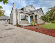4720 62nd Ave E, Puyallup image