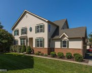 43231 BALTUSROL TERRACE, Ashburn image