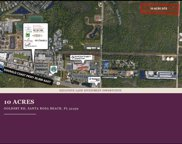 Lot 7 Goldsby Road, Santa Rosa Beach image